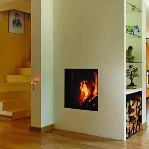 Feuer Kyros