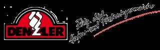 DENZLER Ofenbau & Plattenbeläge GmbH